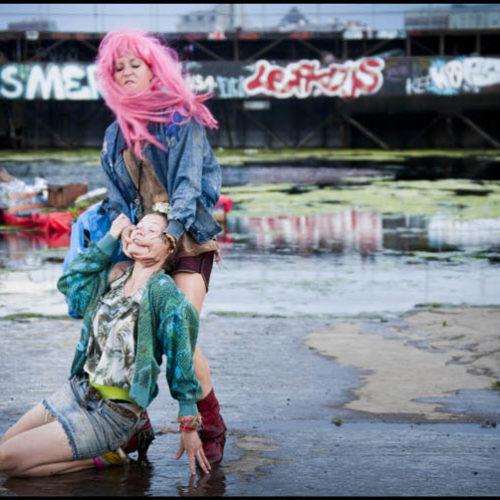 Overhetij2011_tgecho_eindland_fotorenedenengelsman_4508