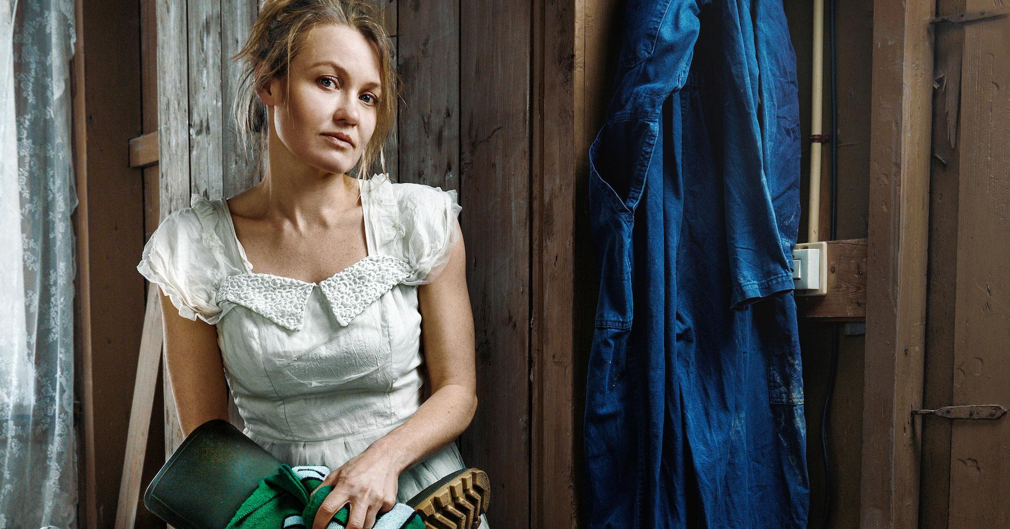 Poolse-bruid-slider