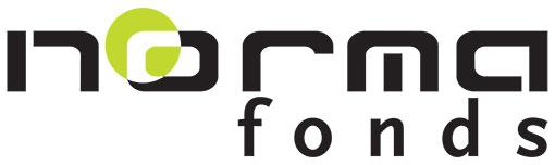 Norma fonds