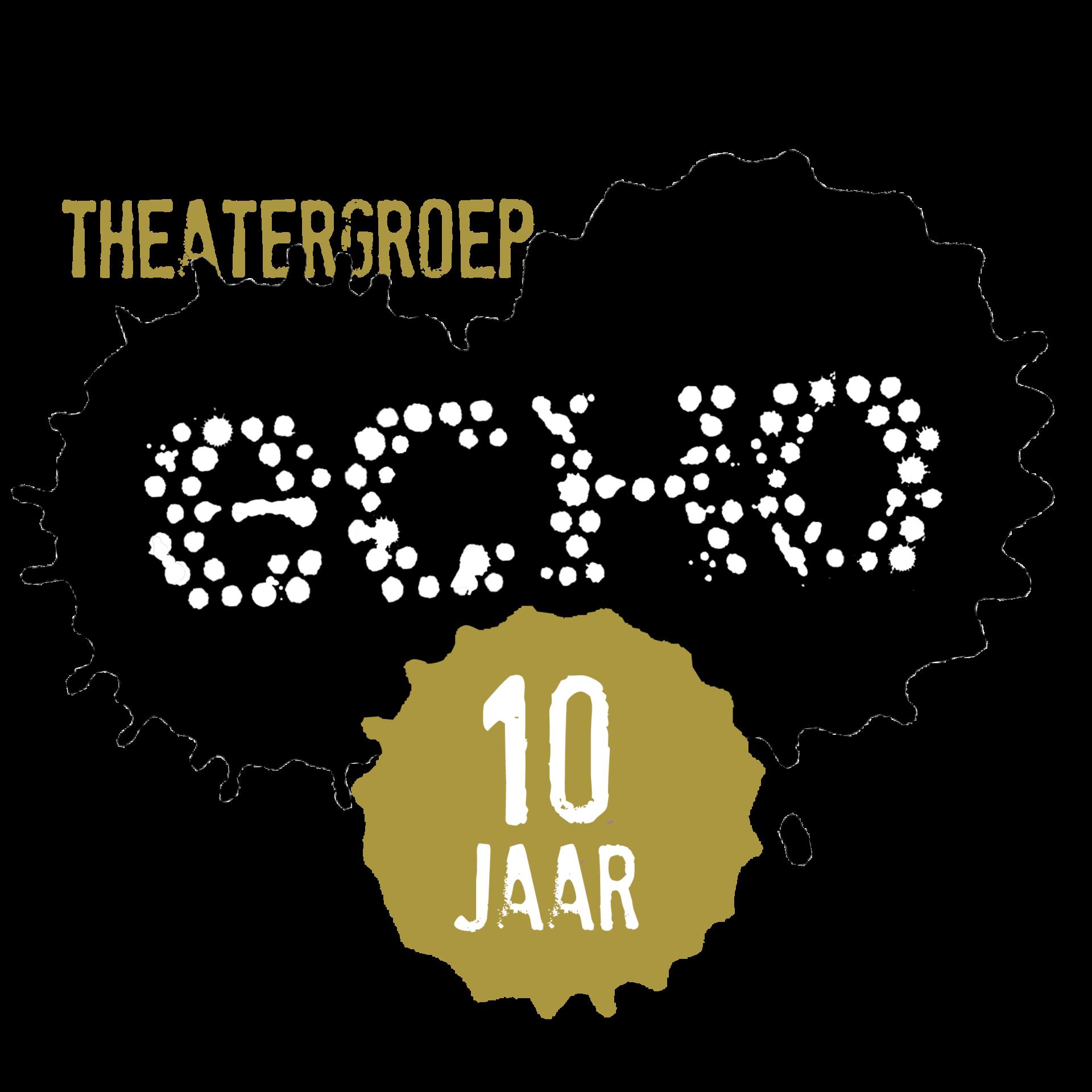 theatergroep ECHO