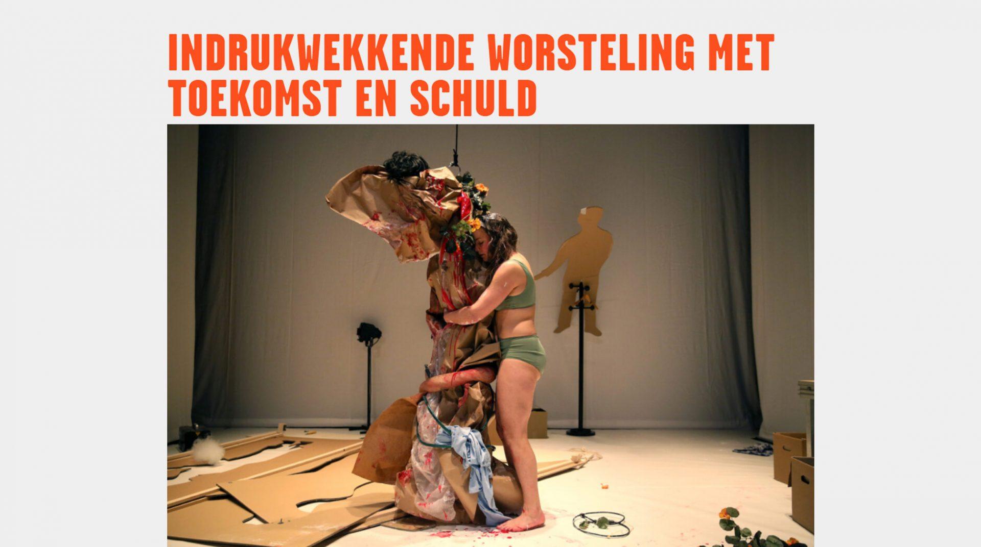 Theaterkrant 3